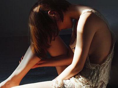 性生活真的会随年龄改变?