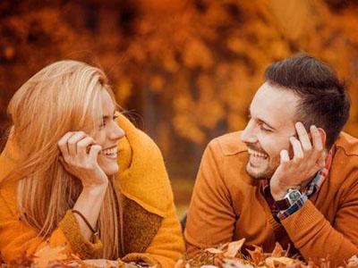 7大夫妻生活习惯让你受益一生