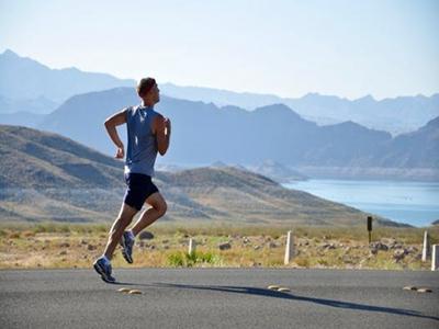 最能锻炼性能力的4个运动