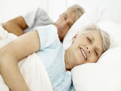 该怎么解决老年人的性需求2