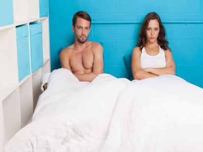 女人缺少性爱的危害有哪些