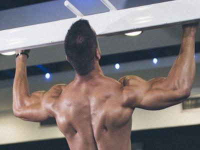 哪些运动可以增强男性性功能