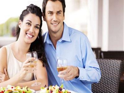 裸睡竟能够提高新婚夫妻性能力3