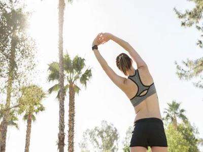 女人缩阴最好的六个运动方法