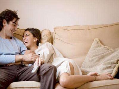 """亲密夫妻之间一定要""""做""""点热乎的事2"""