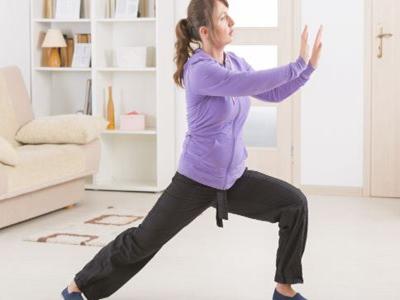 八种提高女人性能力的运动2