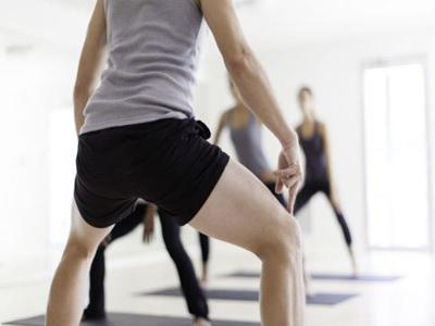 锻炼缩阴的八种方法强推荐