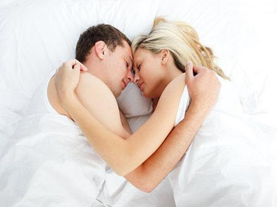 夫妻生活怎么才能和谐相处 享受啪啪啪2