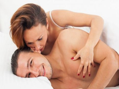 经常熬夜竟会影响夫妻正常性生活3