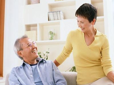 无性生活的老人怎么寻找爱情的甜蜜3