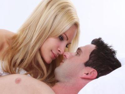 40岁以后女人最喜欢什么样的性爱3