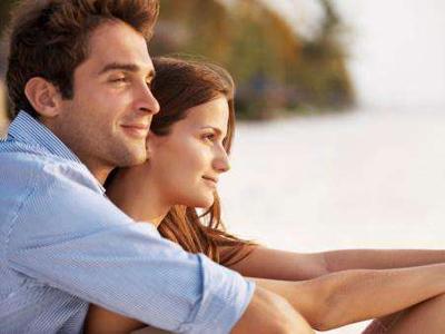當愛人出現糟糕情緒是我們該怎麼辦2