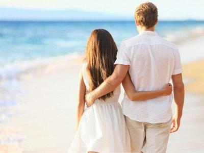 """话说好马不吃""""回头草"""" 对于爱情你们是否也是这样理解"""