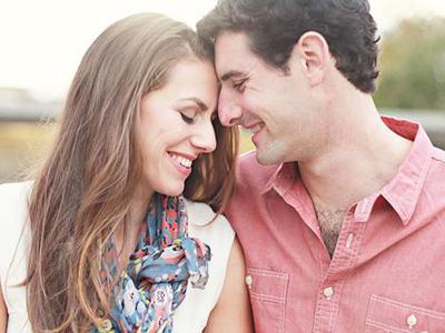 婚后生活中你的他是否对你激情依旧2