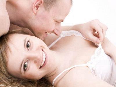 学会处理婚姻中的瓶颈问题2