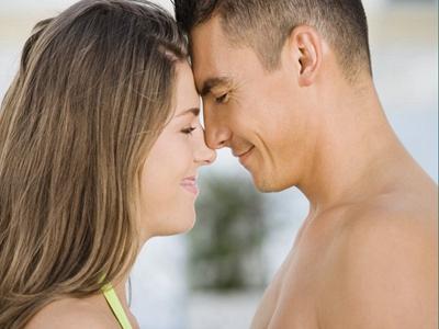 性生活遇到意外应该如何处理
