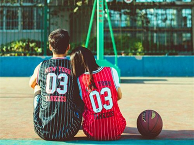 適合男人及女人完美婚姻幸福時間段3