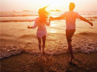適合男人及女人完美婚姻幸福時間段2