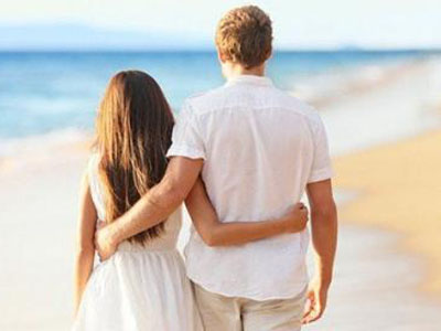 如何把握好夫妻的這2種生活3