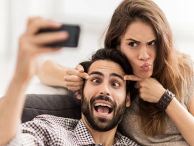 四种心理会毁掉夫妻性福感3