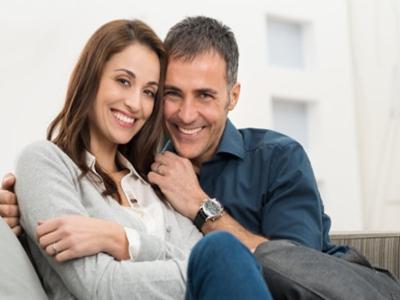 性生活不和谐怎样和老婆讨论2