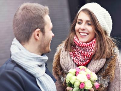 增进夫妻亲密关系的三个小妙招3