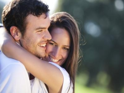 送给男人的10个最佳爱爱提示