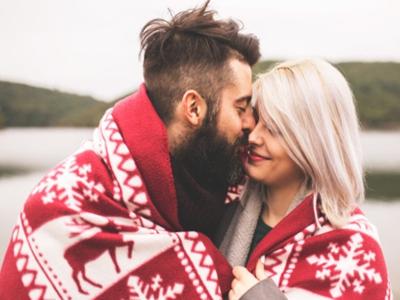 五个习惯帮情侣们改善性爱3