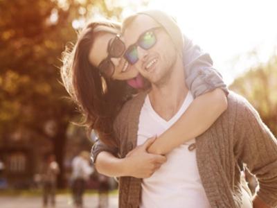 夫妻性交流有五大禁区是什么2