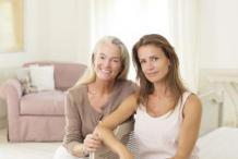 如何养成良好的婆媳关系 做到这七点即可