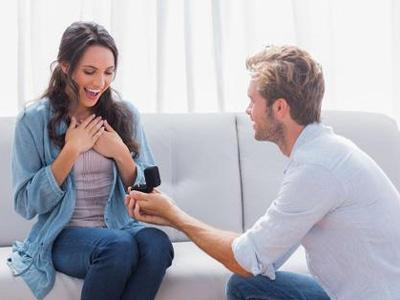这八点教你看出一个男人是否具有高情商