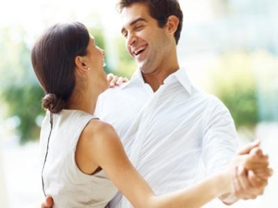 夫妻清晨耳语让性爱更激情3