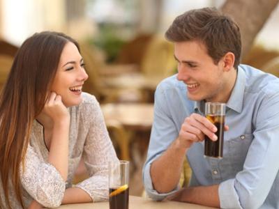 女人十个小心机让老公爱你到老