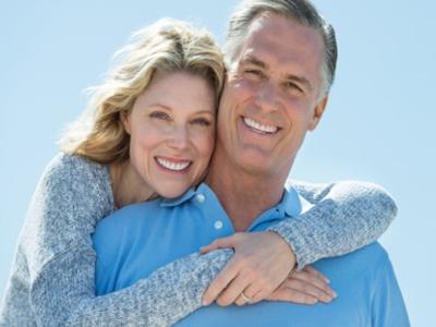 五个习惯帮情侣们改善性爱2