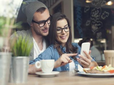 夫妻性爱变平淡的四个信号