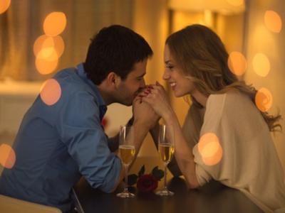 夫妻性交流有五大禁区是什么