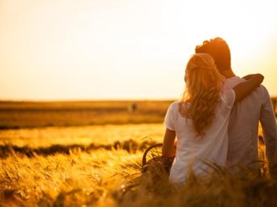 女人性爱时的焦虑表现是什么