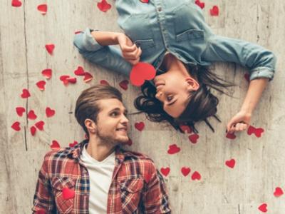 女人性爱时的焦虑表现是什么3