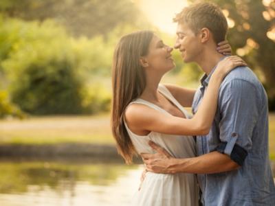 性生活不和谐怎样和老婆讨论