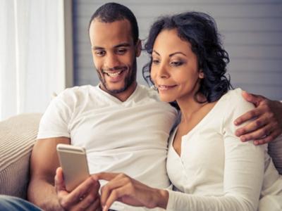 夫妻性生活重在沟通的三个理由3