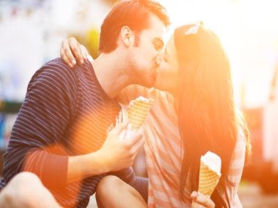 五个习惯帮情侣们改善性爱