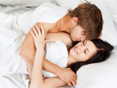 夫妻总是分床睡到底好不好