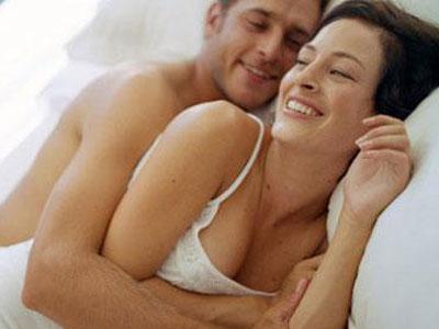 侣新性爱玩法确保大跌眼镜