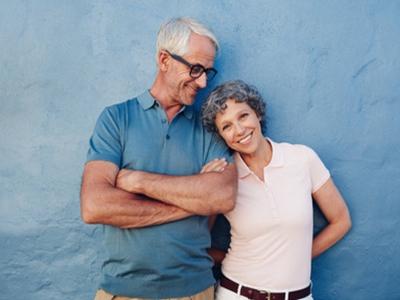 老人渴望房事是不正常的吗