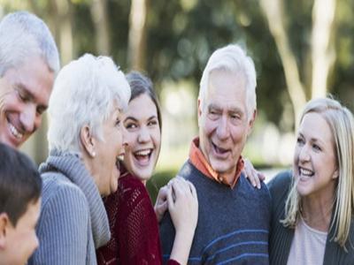 老年人如何享受性生活快乐2