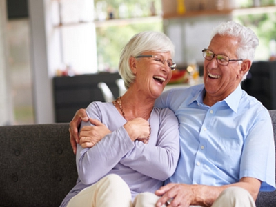 老年人禁欲不利于健康长寿2
