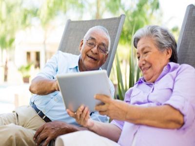 老年人禁欲不利于健康长寿