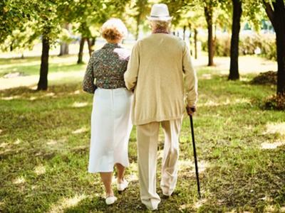 中老年规律性生活有什么好处3