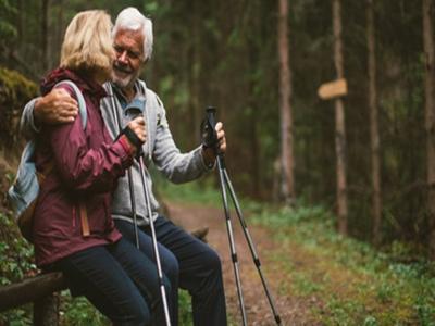 老年人再婚前需要做哪些准备3