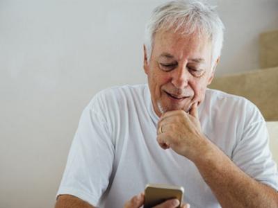 老人能再婚需要克服不良心理
